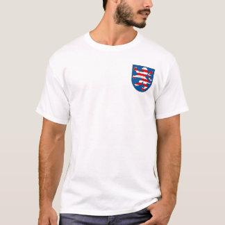 Hessen-Shirt T-Shirt