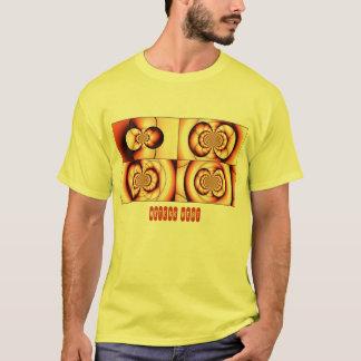 Hetero Hitze T-Shirt