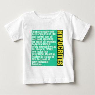 Heuchler T-Shirts