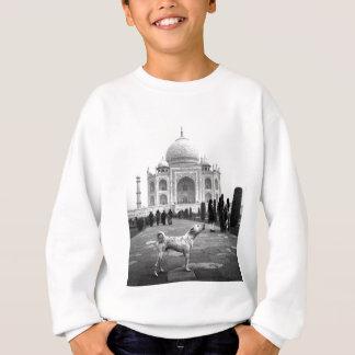 Heulen Taj Sweatshirt