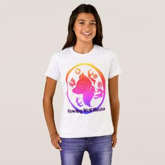 Heulenwolf-Illusion T-Shirt
