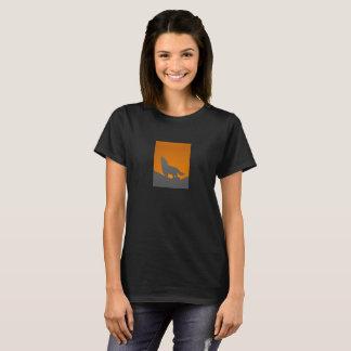 Heulenwolf T - Shirt
