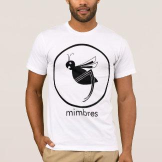 Heuschrecke T-Shirt