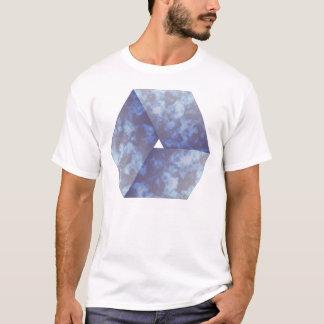 hexabend T-Shirt