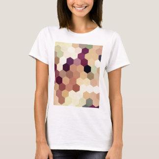 Hexagone VI T-Shirt