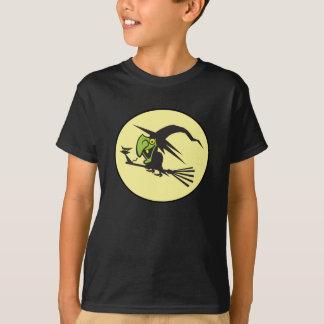 Hexe EEE Poo! T-Shirt