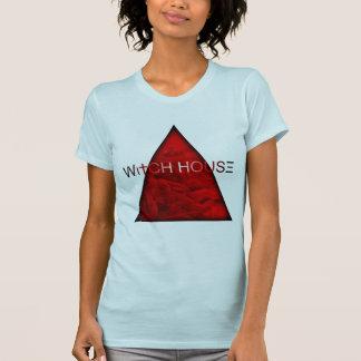 Hexe-Haus T-Shirt