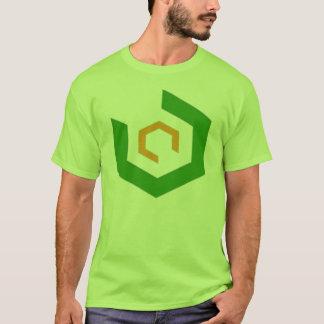 Hexe T-Shirt