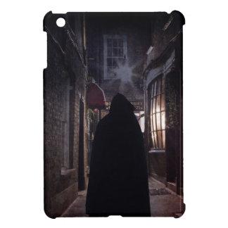 Hexen der Nacht iPad Mini Hülle