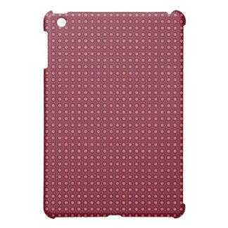 Hexenwald Nr. 2 iPad Mini Hülle