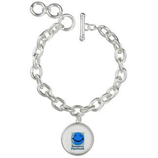 HF-Notabteilung Armband