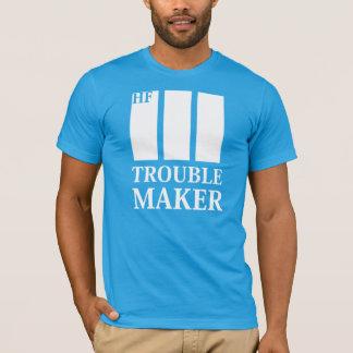 HF  Unruhestifter T-Shirt