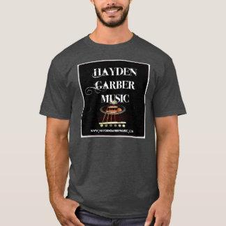 HGM Medium-T-Stück T-Shirt