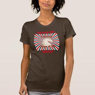 Hialeah hohe T-Breds Klasse 'des T - Shirt 65