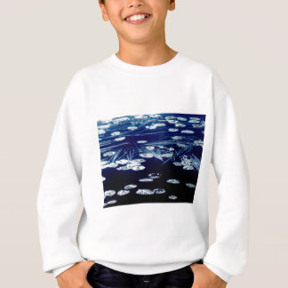 Hier und jetzt sweatshirt