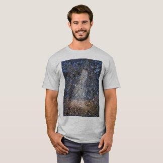 Hier und jetzt T-Shirt