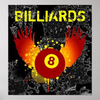 Hifibillard Poster