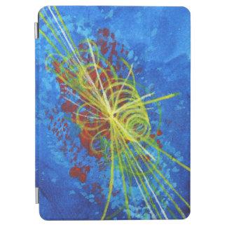 Higgs Boson iPad Abdeckung iPad Air Cover