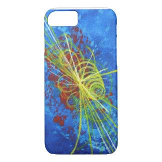 Higgs Boson iPhone 8/7 Hülle