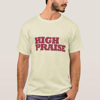 High Praise T-Shirt