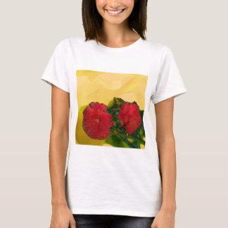 High Quality T-Shirt
