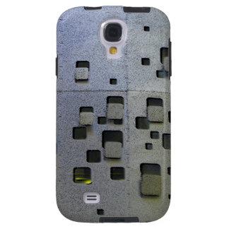 High-Tech Galaxy S4 Hülle