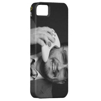High-Techer das iPhone 4 des Tals Fall iPhone 5 Schutzhüllen