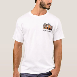 High Wycombe T-Shirt