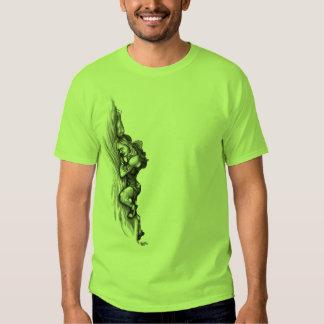 highandhard Pariser Shirts