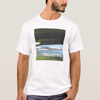"""Highspire """"Ihr alles"""" T-Shirts"""