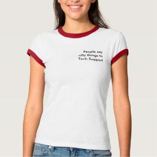 Hilflos T-Shirt