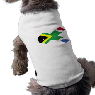 Hilfsbewusstsein Shirt