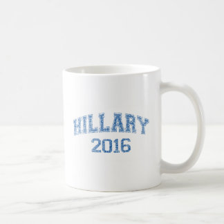 Hillary 2016 Crackle.png Kaffeetasse