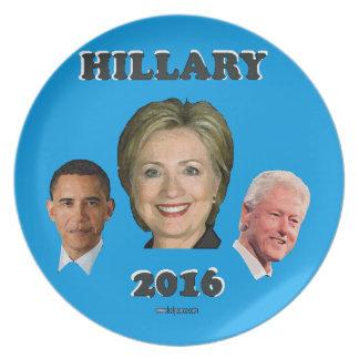 Hillary_Bill_Barack Teller