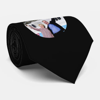 HillaryKrawatte 2016 Krawatte