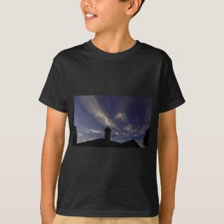HIMMEL-GEIST-SHIRT T-Shirt