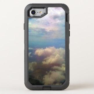 Himmel - Wolken, iPhone 7, 7 Plus OtterBox Defender iPhone 8/7 Hülle