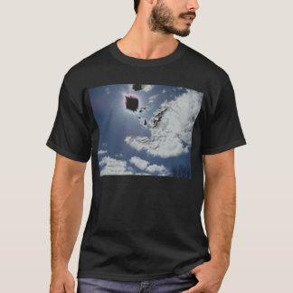 Himmelkönig T-Shirt