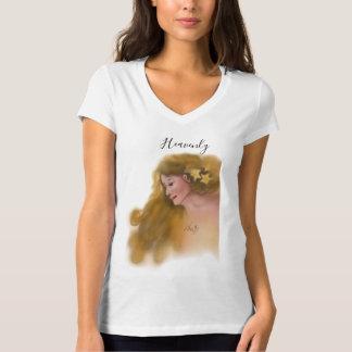 """""""Himmlisch """" T-Shirt"""