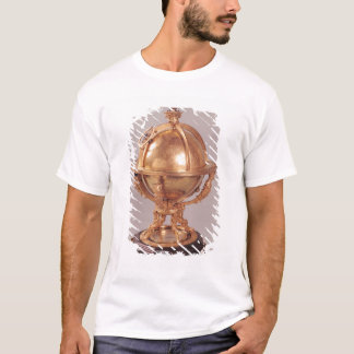 Himmlischer Bereich, c.1580 T-Shirt