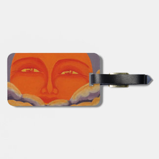 Himmlischer Gepäckanhänger #4