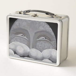 Himmlischer Lunchbox #7