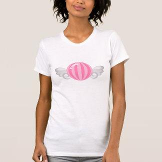 Himmlischer Lutscher T-Shirt
