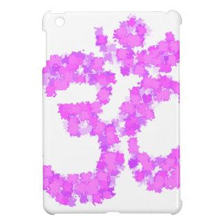 hindu2 iPad mini hülle