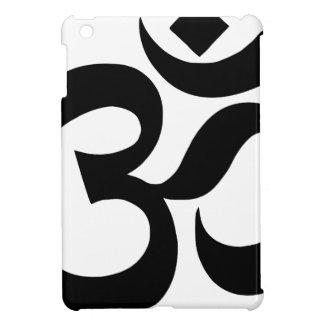 hindu3 iPad mini hülle