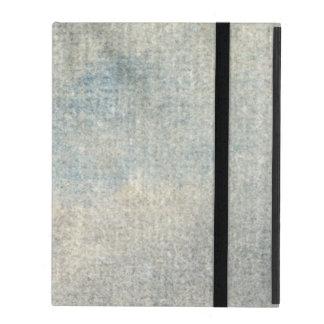 Hintergrund-Aquarell iPad Schutzhülle