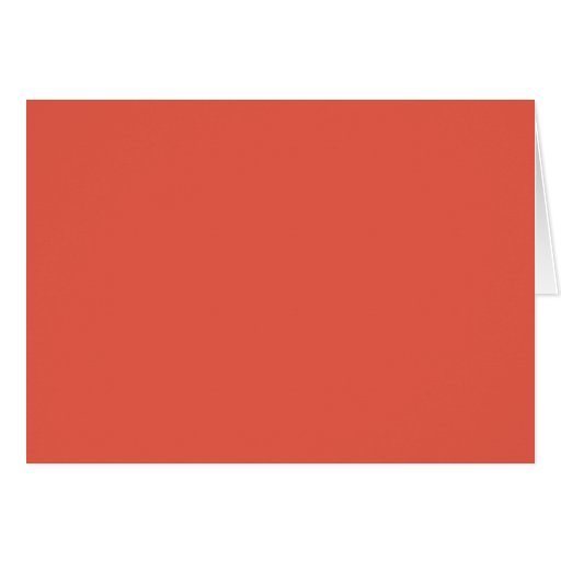 hintergrund farbe koralle gru karte zazzle