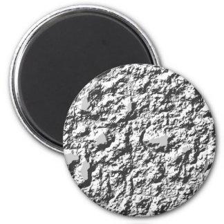 Hintergrundbeschaffenheit Runder Magnet 5,1 Cm