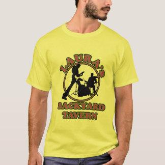 Hinterhof T T-Shirt