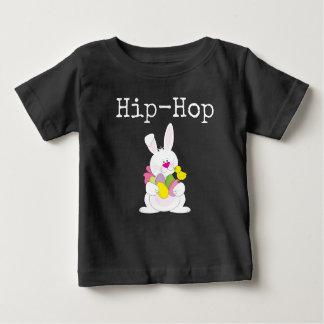 Hip-Hop Baby T-shirt